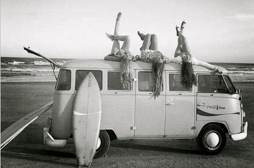 Ibiza alternatif