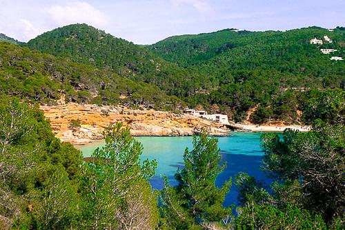 Ibiza, mon amour