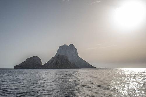 Ibiza secret 2016 #48hours