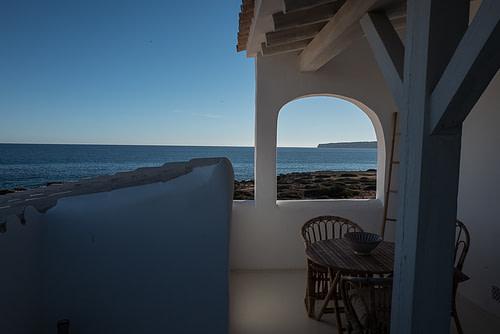 Etosoto Formentera, kundalini retreat